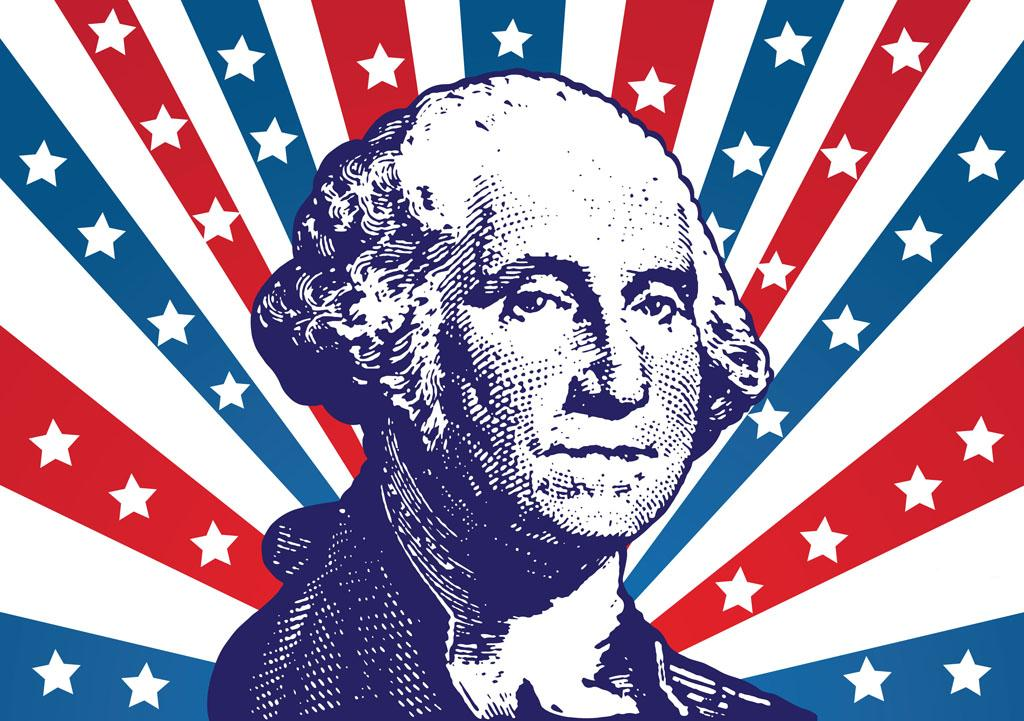 Rules of Civility and Decent Behaviour in Company and Conversation by GeorgeWashington