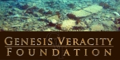 Genesis Veracity Foundation