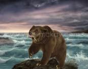 Artwork by philmckay.com