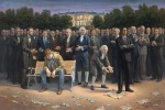 The Forgotten Man by John McNaughton