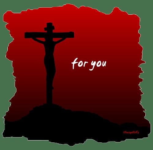 Jesus Is a Man'sMan