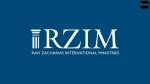 RZIM - Ravi Zacharias