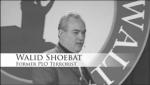 Walid Shoebat - 2008