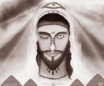 The Dajjal