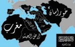Black Flag Caliphate