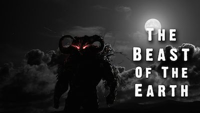 Islamic Teaching on the Beast from the Earth
