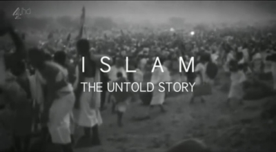 Islam: The Untold Story (Full Film)