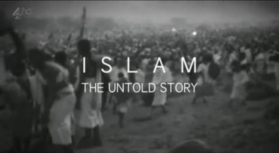 Islam: The Untold Story (FullFilm)