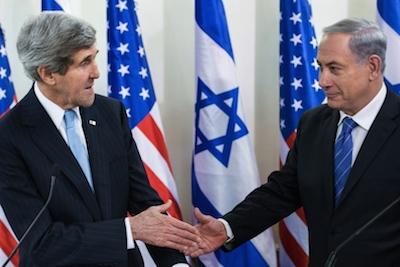 Tracking Peace Deals: A Fruitless Activity [Daniel9:27]