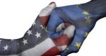 United States European Union
