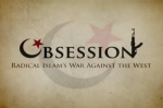 Obession - Radical Islam's War Against the West