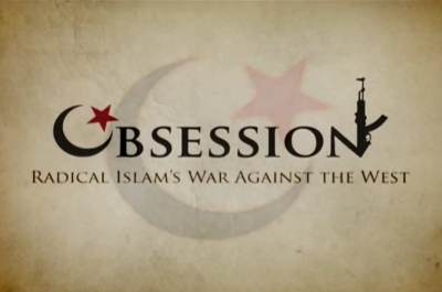 Obsession: Radical Islam's War Against the West (Full Film)