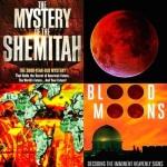 Shemitah Blood Moons