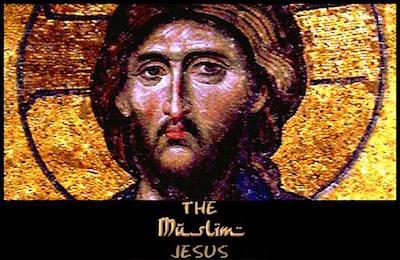 Isa, the Muslim Jesus