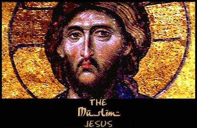 Brief Exposé of the Biblical FalseProphet